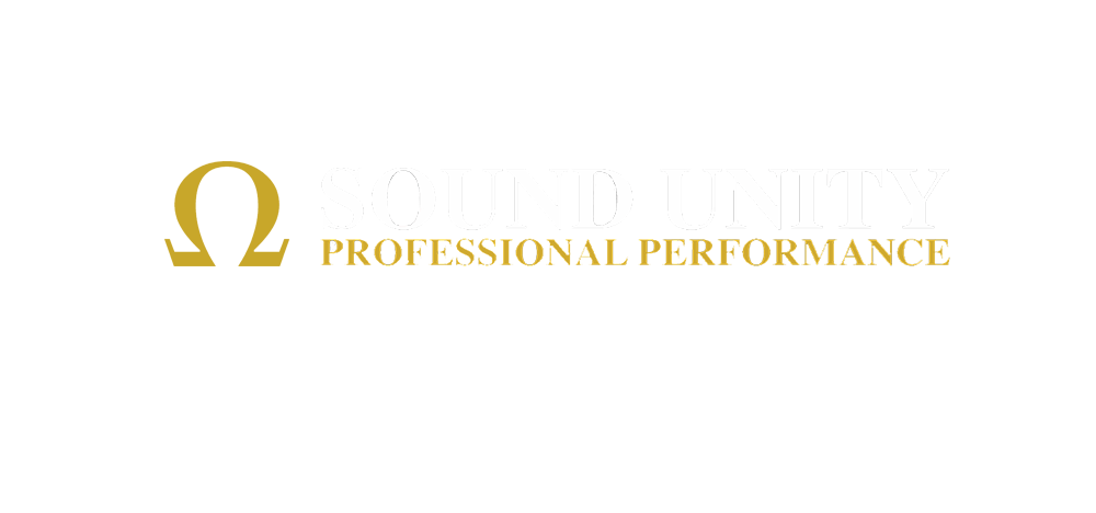 Sound Unity Sales